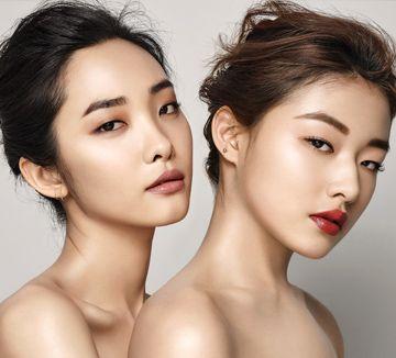 메이크업, 뷰티 팁 | 코스모폴리탄 (Cosmopolitan Korea)