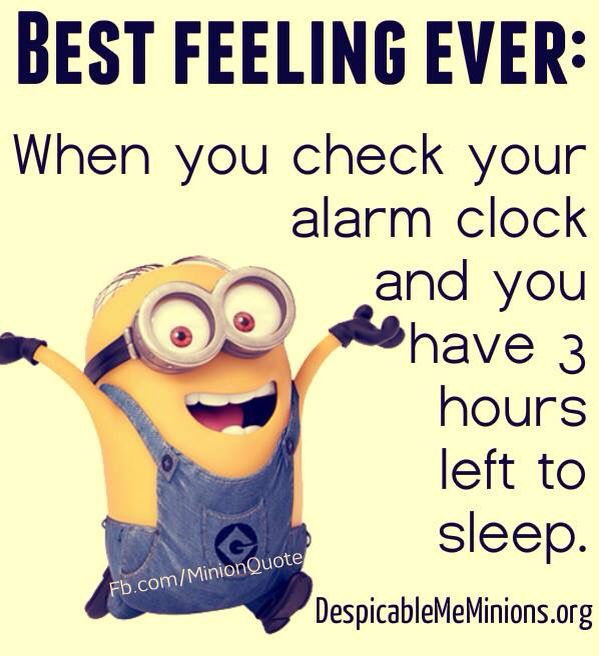 funny minion pictures with quotes | Despicable me Minions quotes and funny sayings