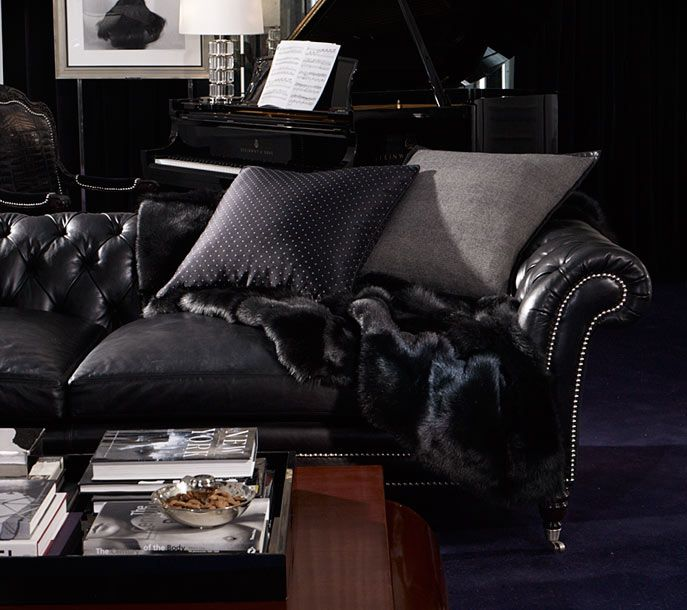37 best RALPH LAUREN HOME images on Pinterest Ralph lauren - art deco mobel ralph lauren home