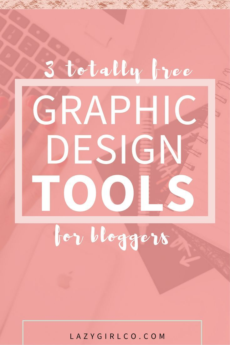 Poster design software windows 7 - Top 3 Free Graphic Design Software For Bloggers For 2017