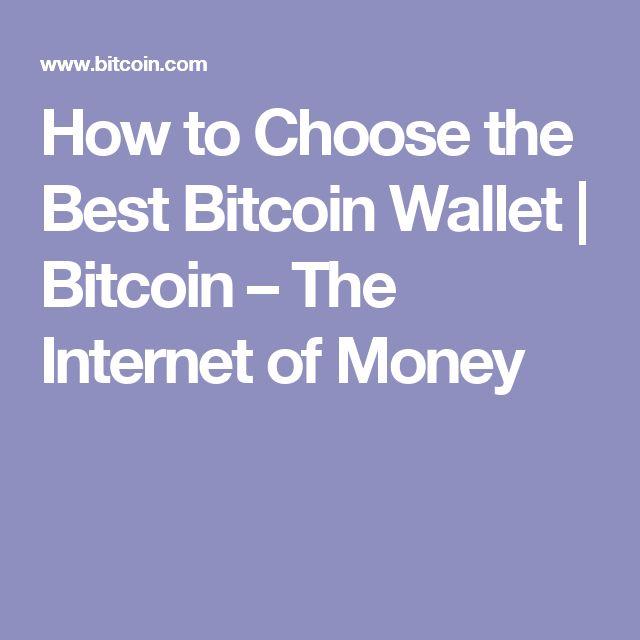 Hack bitcoin wallet private key bitcoin machine winnipeg hack bitcoin wallet private key ccuart Gallery