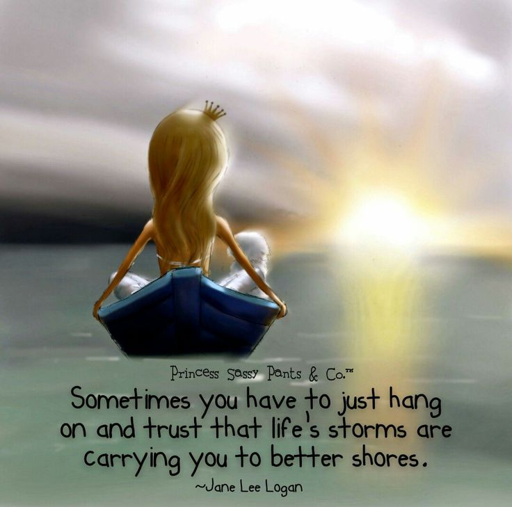 Life ...full of wonders..!!!