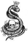 Russian tattoo meanings