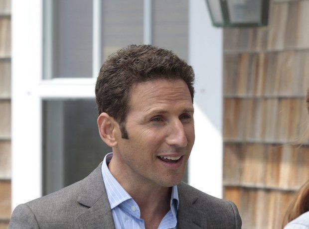 What's on TV tonight? 'Community,' 'Royal Pains,' 'Chrisley Knows Best' Chrisley Knows Best  #ChrisleyKnowsBest