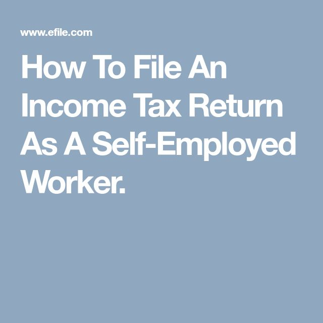 The 25+ best Income tax return filing ideas on Pinterest File - hra rent receipt format