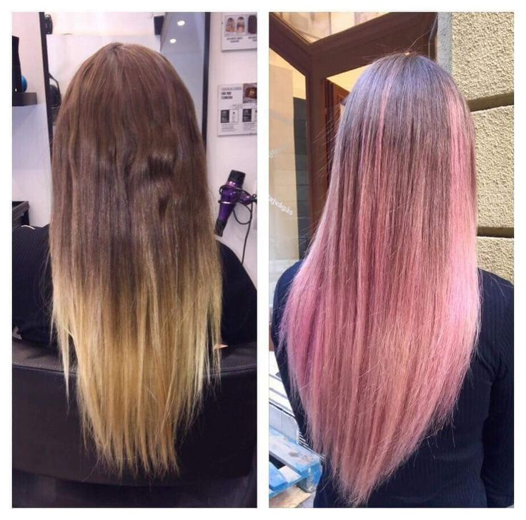 Extrémebb színekkel is megbírkóznak a lányak, kérjétek bátran   #hairstyle #hair #hairfasion #haj #festetthaj #coloredhair #széphaj #szépségszalon #beautysalon #fodrász #hairdresser #ilovemyhair #ilovemyjob❤️ #hairporn #haircare #hairclip #hairstyle #hairbrained #haircut #hairsalon #hairpro #hairup #hairdye #hairstylist #haircuts #hairoftheday #hairgoals #hairideas #haircolor #hairstyles #pinkhair