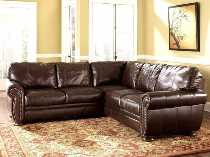 Sofas Under 400 Affordable Couch Couch Design
