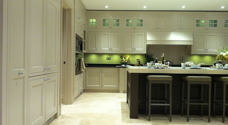 Lakeside kitchens design  supply and install bespoke contemporary kitchens  in Beaconsfield  Gerrads Cross  Buckinghamshire17 Best images about kitchen wht and wood on Pinterest   Bespoke  . Lakeside Kitchen Design. Home Design Ideas