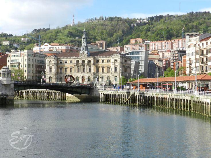 Bilbao (76)