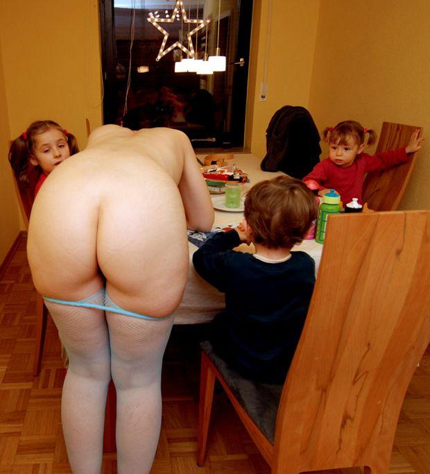 Teen jr girls tight ass nude