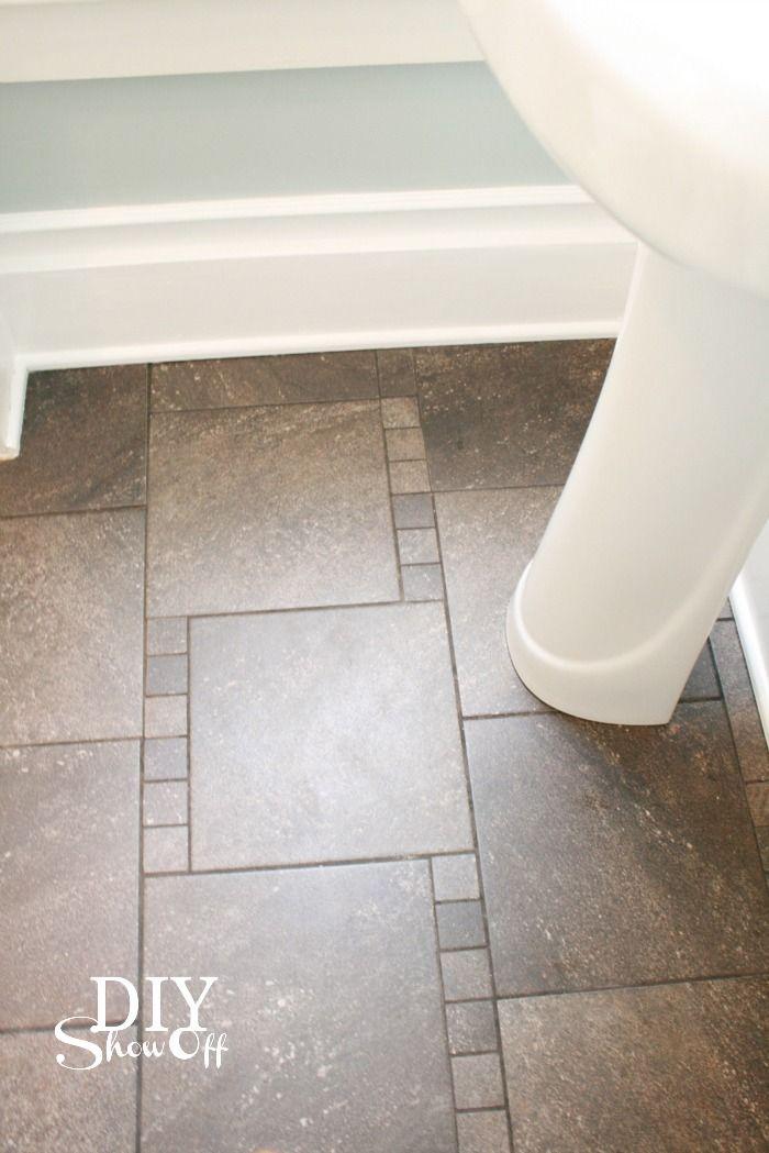 best 20 tile floor designs ideas on pinterest tile floor entryway flooring and entryway tile floor