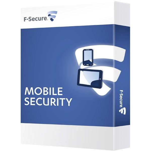 F-Secure Mobile Security | Satelittservice tilbyr bla. HDTV, DVD, hjemmekino, parabol, data, satelittutstyr