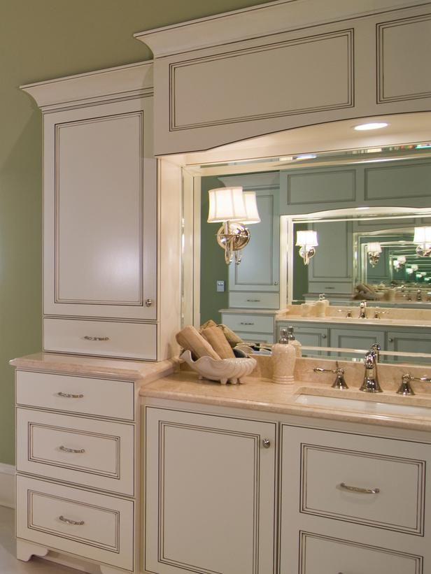 Mint green bathrooms door sixteen - 17 Best Ideas About Mint Green Bathrooms On Pinterest