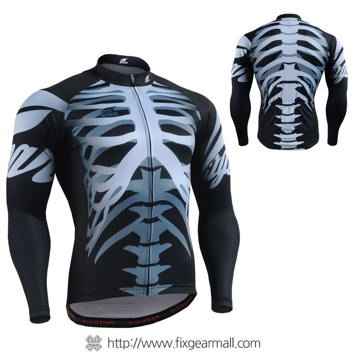 #FIXGEAR Men's #Cycling #Jersey, model no CS-5501, #Unique Design and Advanced Performance Fabric. ( #AeroFIX ) #MTB #Roadbike #Bicycle #Downhill #Bike #Extreme #Sportswear