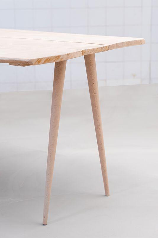 Les 25 meilleures id es de la cat gorie ikea pied de table for Pieds de table ikea