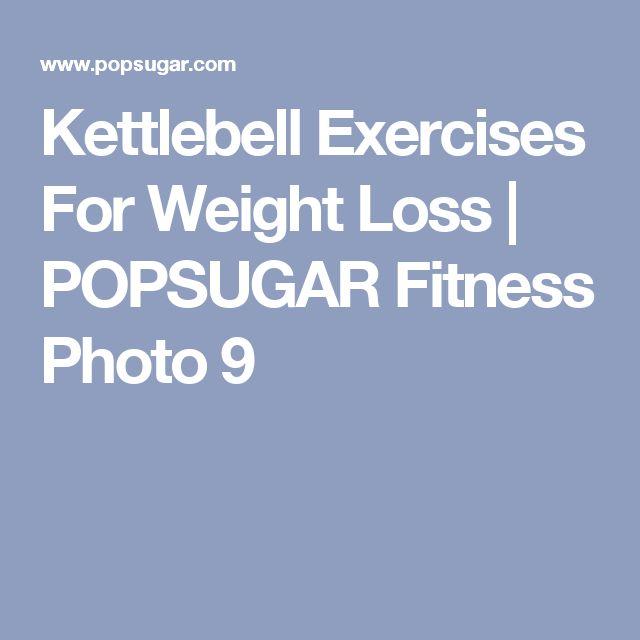 17 best ideas about weight loss photos on pinterest diet