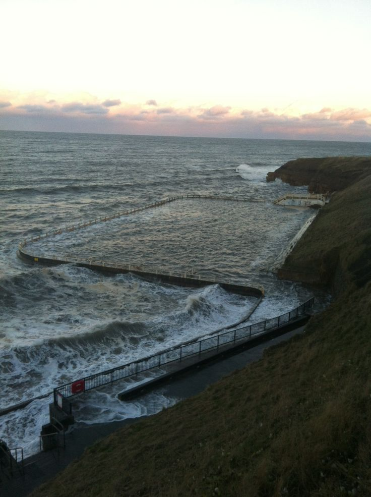188 Best Cullercoats Tynemouth And Whitley Bay Images On Pinterest North East England