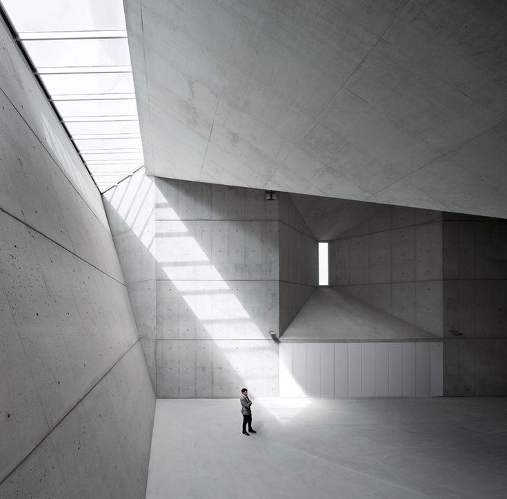 Las 25 mejores ideas sobre tesis arquitectura en pinterest for Tesis de arquitectura ejemplos