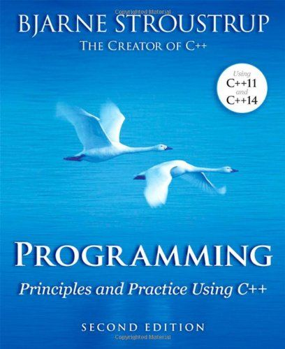 33 best ros images on pinterest programming principles and practice using c 2nd edition fandeluxe Image collections