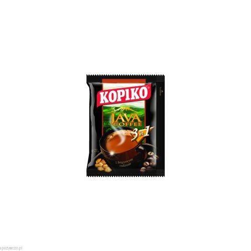 Kawa KOPIKO JAVA 3w1 (10x21g) | spozywczo.pl http://www.spozywczo.pl/hurtownia-kawy-herbaty