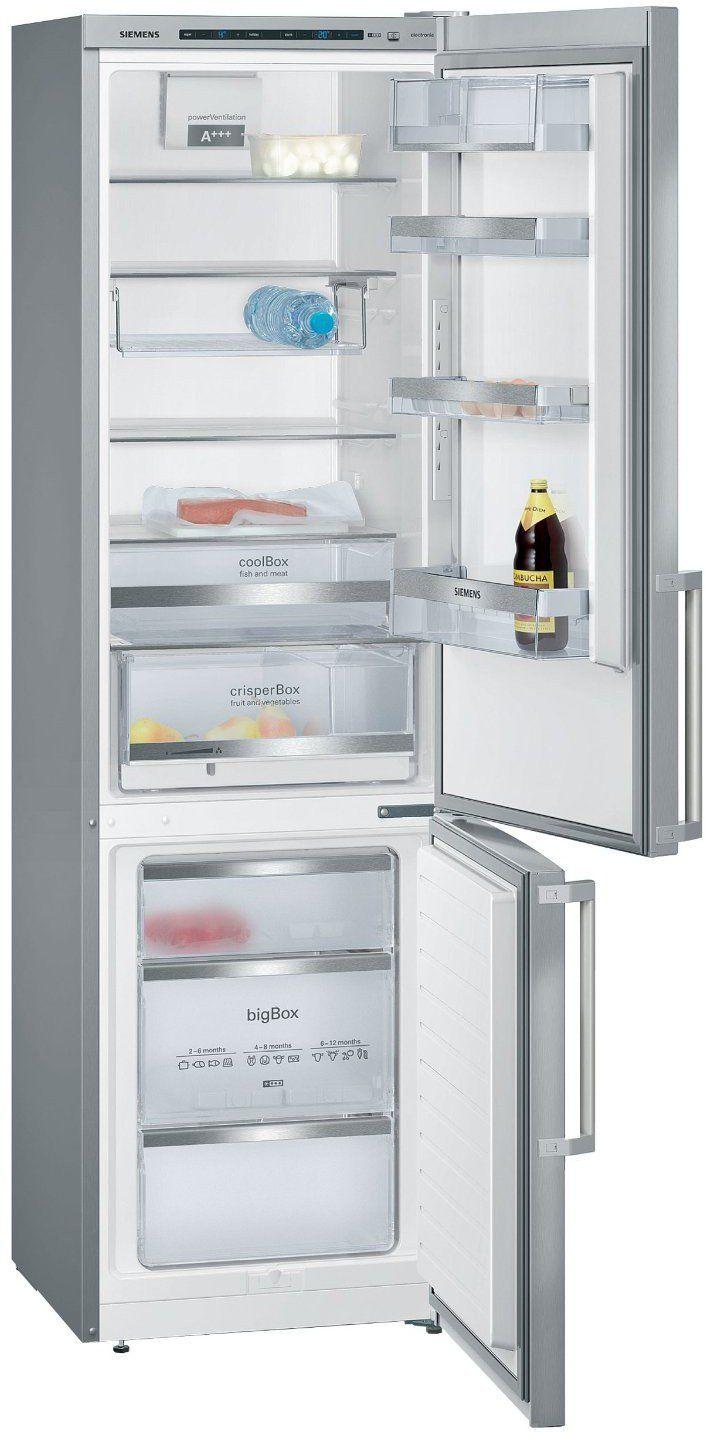 Die besten 25+ Kühlschrank preisvergleich Ideen auf Pinterest ...