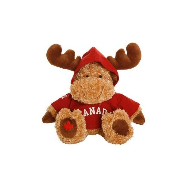 Roots Canada Moose | Babies Accessories | Roots ❤ liked on Polyvore