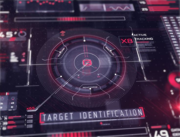 We created modern, professional and new style in HUD and infographics elements. Useful elements for making Technology and mysterious intros, previewing games, Tracking and match moving videos and etc. In this package we have both complex HUD & data infogr…