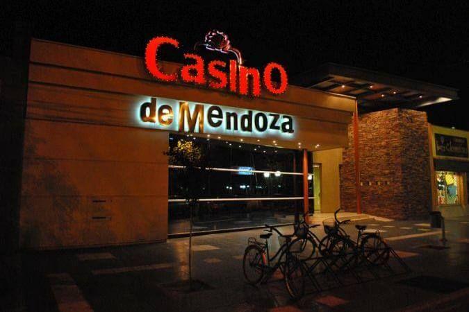 casino club s.a. comodoro rivadavia chubut