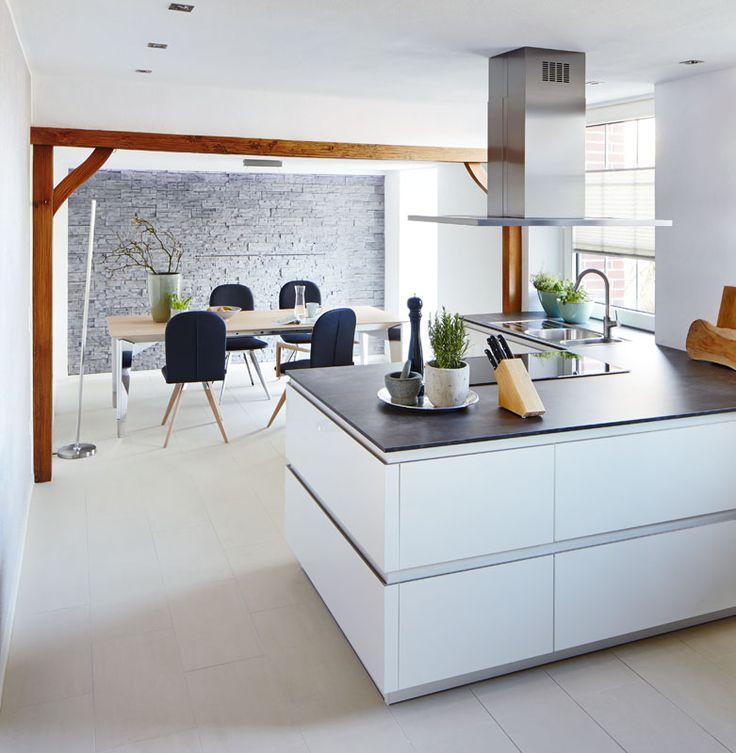 Zerox   Rotpunkt Küchen