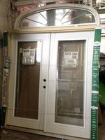 67 Best Images About Garage Mudroom Ideas On Pinterest Doors French Doors