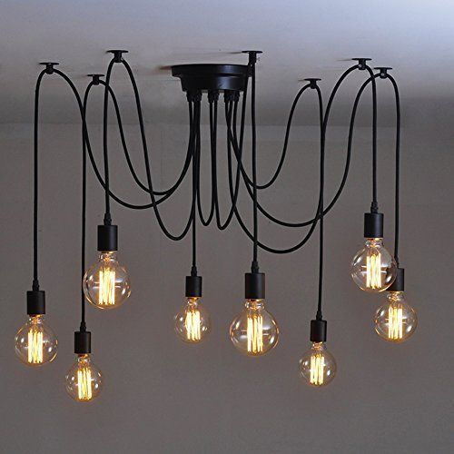 17 Best Ideas About Edison Lighting On Pinterest Rustic