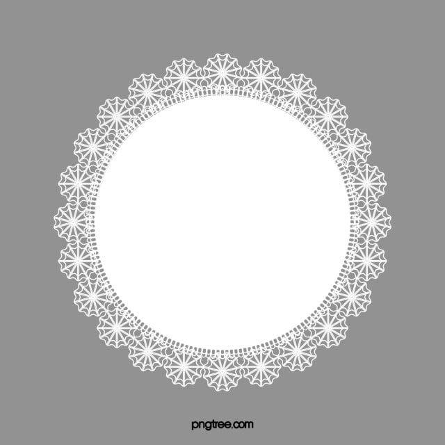 Placa Branca Do Laco Do Laco Placa De Porcelana Prato Placa Ocidental Imagem Png E Psd Para Download Gratuito White Lace Lace White Plates