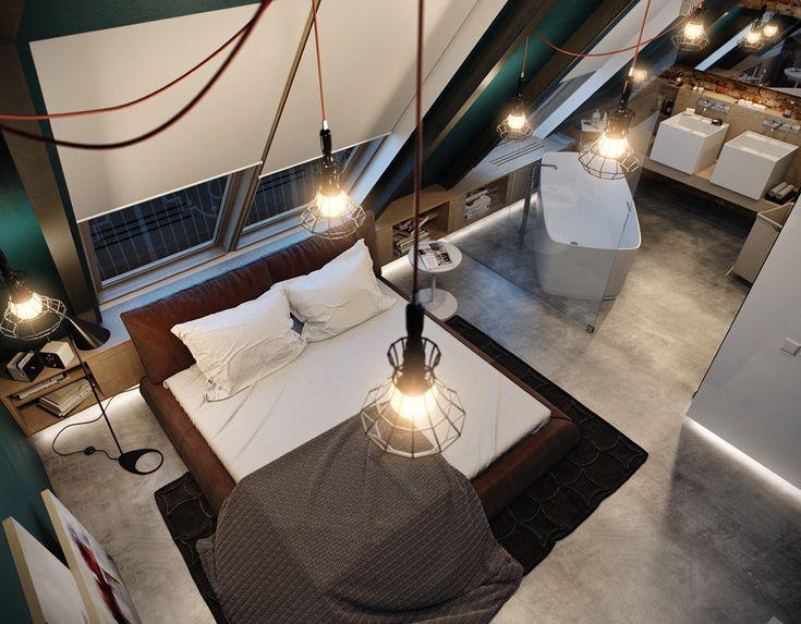 http://www.demotivateur.fr/atelier/superbes-chambres-combles-greniers-mansardes-6794