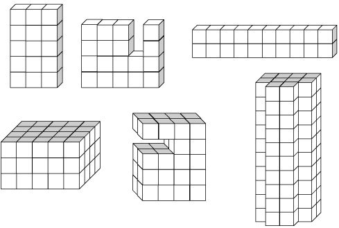 22 best NAPLAN Maths Problem Solving Term 4 images on