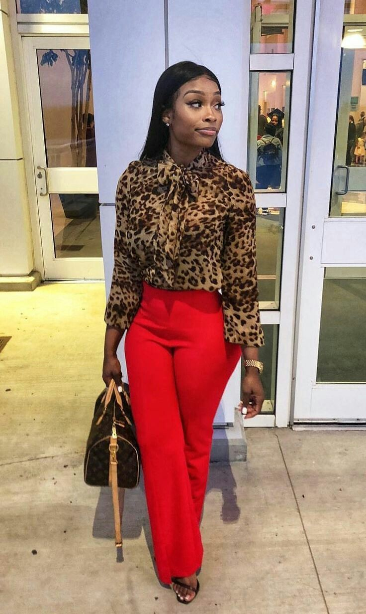 83b56ad17ccf Beautiful Business Casual Attire for the Ladies | f a s h ...