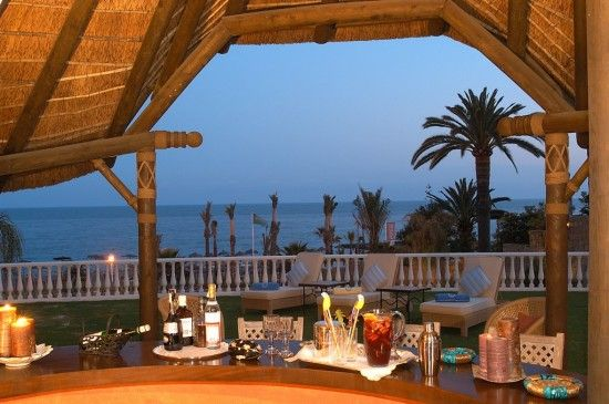 Vacations 2014 - Come to Marbella!!!!