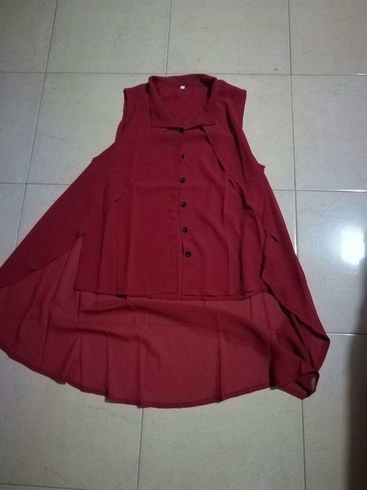 UsualYeah - Las pequeñas órdenes Tienda Online, venta