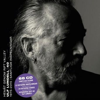 Album - Ulf Lundell, den officiella hemsidan