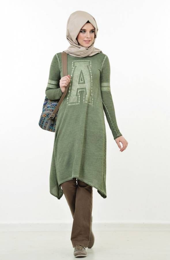 Spor Tunik Modelleri Www Bayanlar Com Tesettur Mayo Sort Modelleri 2020 Fashion Clothes Hijab Fashion