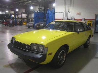 1978 Toyota Celica For Sale, $12,995, Saint Charles IL 60174 - CarDomain.com