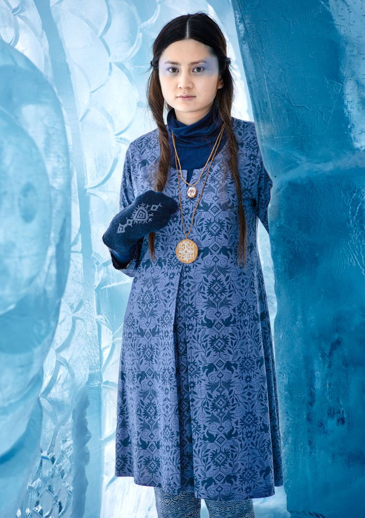 1000 Images About Apparel Layering Gudrun Sjoden On