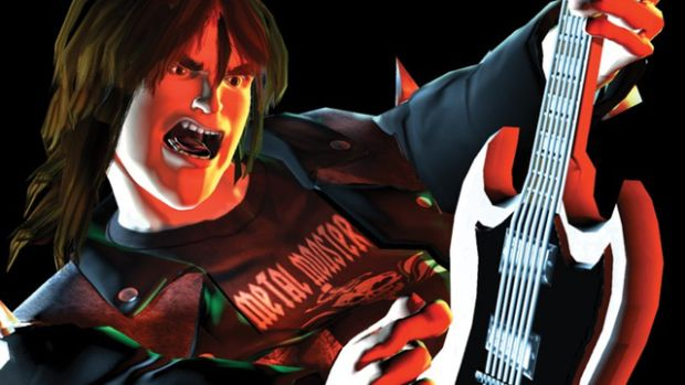 Guitar Hero Live Confirmed By Activision http://www.ubergizmo.com/2015/04/guitar-hero-live-confirmed-by-activision/