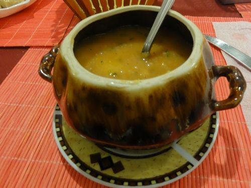 Топинамбур рецепты. Блюда из топинамбура, земляная груша.