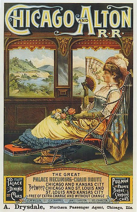 68 best images about 1800s advertisements on Pinterest ...