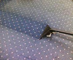 http://www.hensdry.net/carpet-cleaning-long-beach/