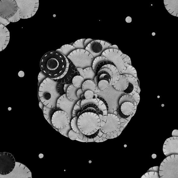 Melies Moon - pixelpongo.com