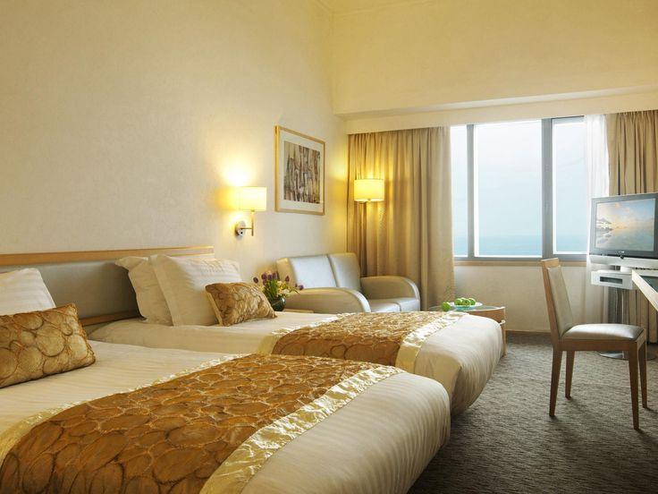 Regal Airport Hotel Hong Kong, Hong Kong