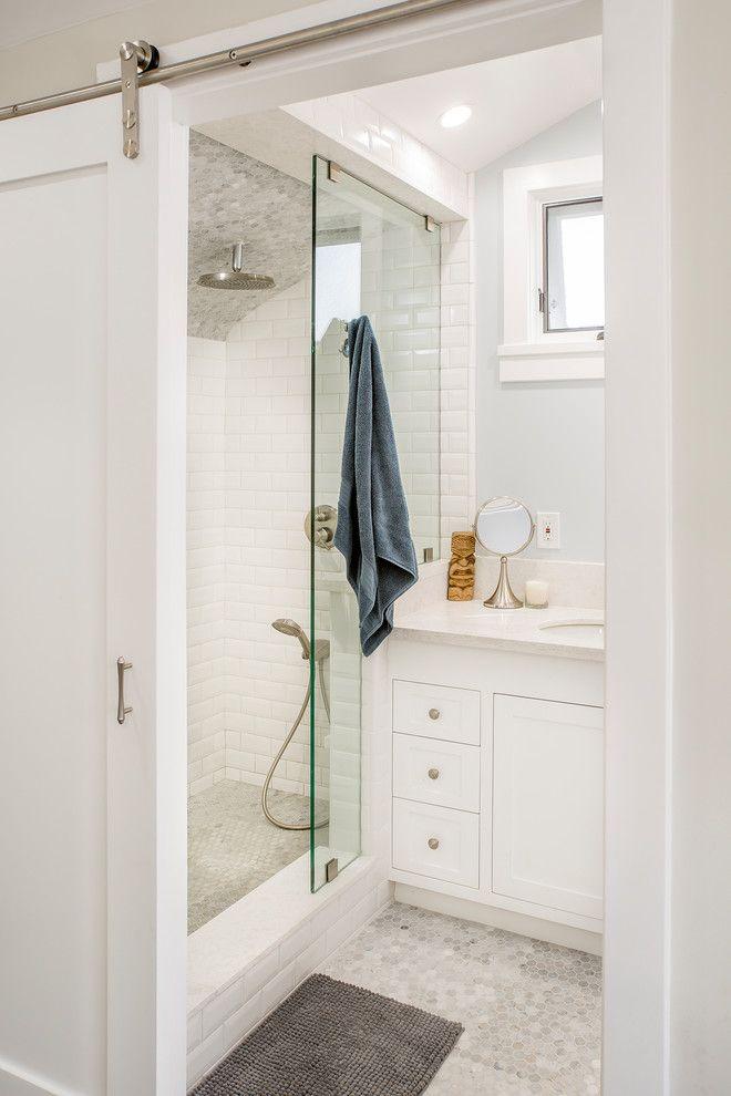 20 Fantastic Traditional Bathroom Designs You\u0027re Gonna Love My