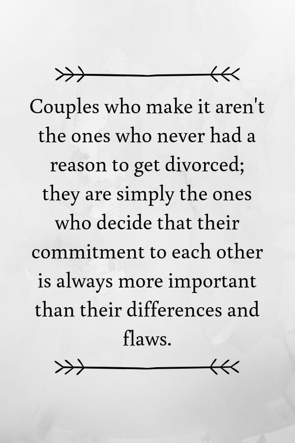 Love Quotes For My Husband How To Make Him Feel Loved In 2020 Meaningful Love Quotes Marriage Quotes Funny Love Husband Quotes