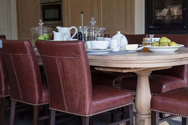 Dining Room Furniture amp Dining Furniture Sets  Neptune